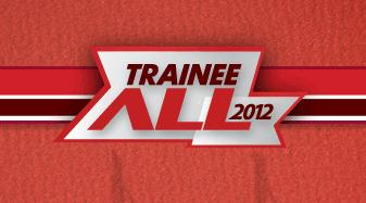 trainee all 2012