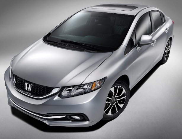 novo-honda-civic-2014-2015